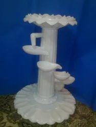 Marble Indoor Fountain