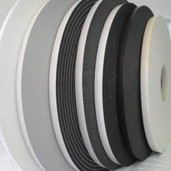 Gasket Foam Tapes