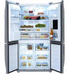 Door Refrigerators Repairs Service