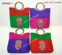 BMB 1 Fancy Bag