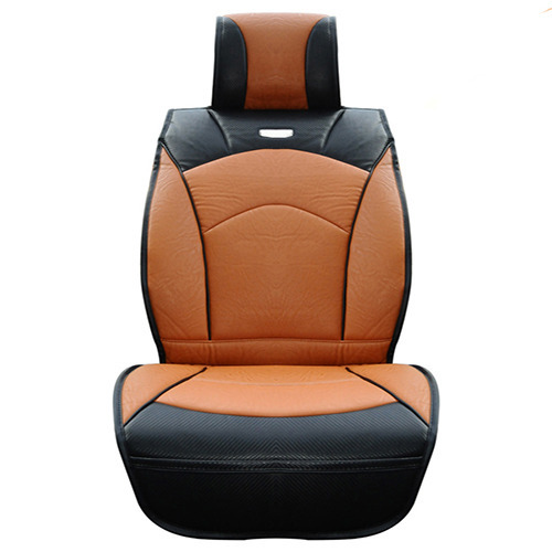 Leather Car Seat Cover Car Leather Seat Covers Latest Price