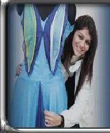 Fashion Design M.Sc