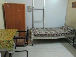 Room 8B