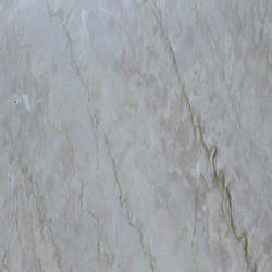 Majoli Opal Pink Marble, Thickness: 18 mm