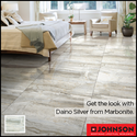 Johnson Vitrified Tiles