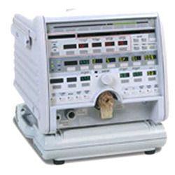 Ventilators ICU/CCU