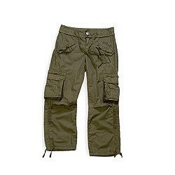 aec70e921 Children Cargo Pant at Rs 250 /piece(s) | Kids Cargo Pant | ID ...