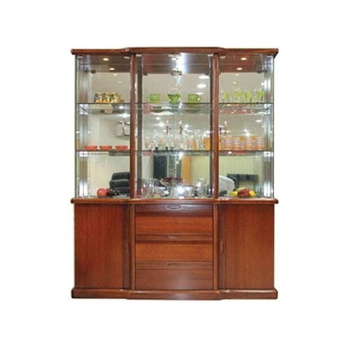 Crockery Cabinets Online India