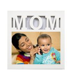 personalized photo frames 3 photo 4x6 ladder frame wholesale trader from cyberabad - Mom Picture Frames