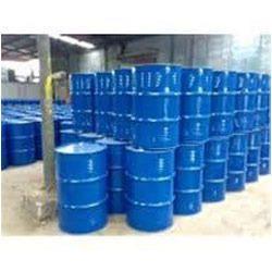 Ambika Enterprises - Manufacturer of Industrial Chemicals