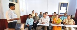 Application (M.Pharm) Course
