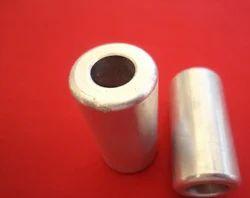 Textile Aluminum Wharves