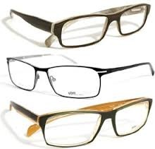 optical frames optical frame retailer service provider from jaipur