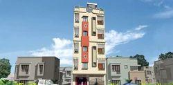 Qamar Residency