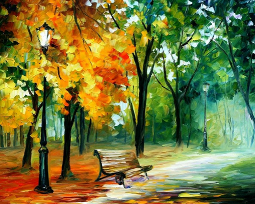 acrylic painting watercolor painting retailer from kottayam