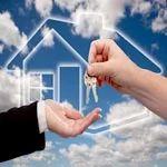 Real Estate Consultant Service
