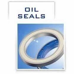 Viton Oil Seals
