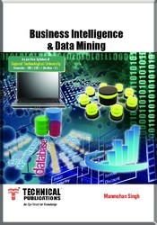 Business intelligence mining for pdf data