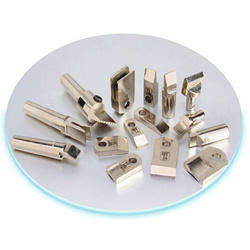 Blade Type Diamond Dresser At Best Price In India