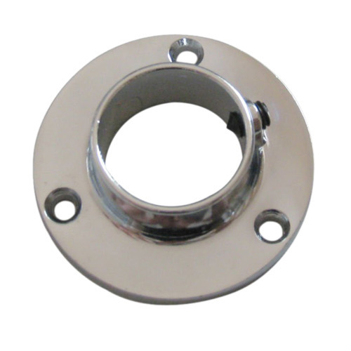 Pipe Flanges in Hyderabad, Telangana | Pipe Flanges Price in