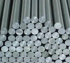 Duplex Steel 2205 , 2207