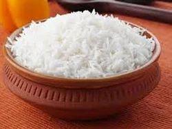 1121 Steam And Sella Basmati Rice