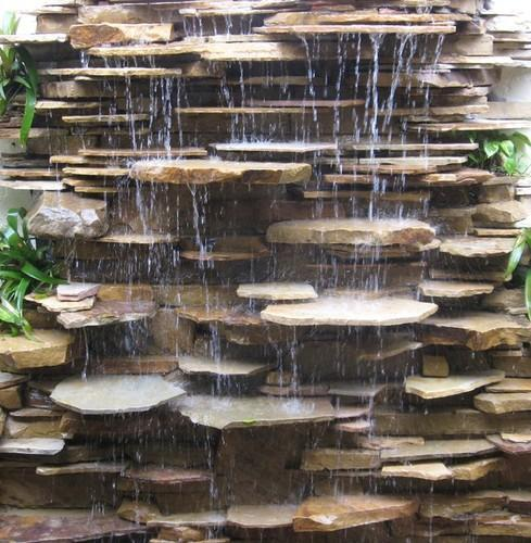 architecture sculpture waterfall technico varanasi id 6524093830