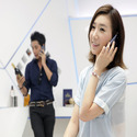 Voice Over Service