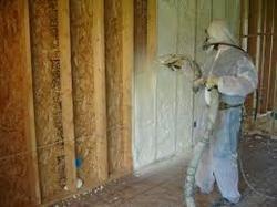Window and Door Sealants Service
