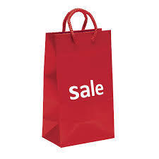 Sales Promotion Service in India