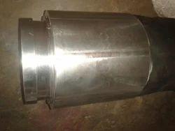 Concrete Pump Spares