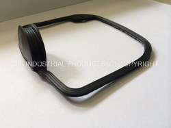 Nitrile Gaskets, Packaging Type: Packet
