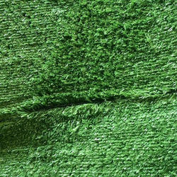 Artificial Grass Carpet Suppliers Amp Manufacturers In India