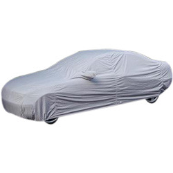 canvas car cover