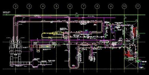 Electrical System Design In Naupada Thane Id 8780618288