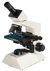 Monocular Microscope CXL Mono
