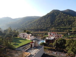 Property For Sale In Uttarakhand