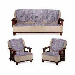 Stylish Sofa Cover