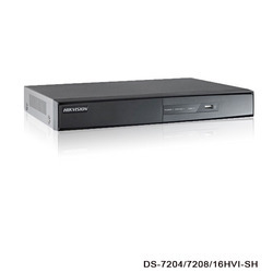 DS-7200 Series DVR