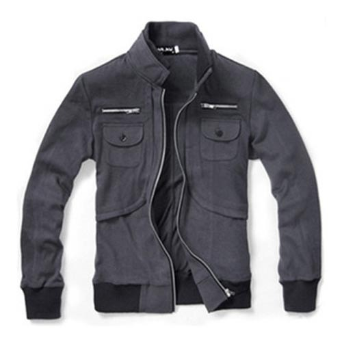 Men's Sports Jackets, Men Shirts, Jeans & Clothing | Shanthi ...