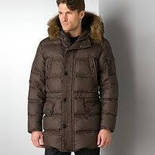 Winter Jackets in Ludhiana, Punjab | Manufacturers & Suppliers of ...