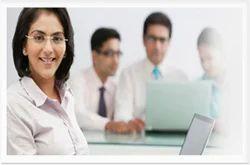 HR Placement Services