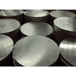200 Mm To 1400 Mm Circular Aluminium Blanks