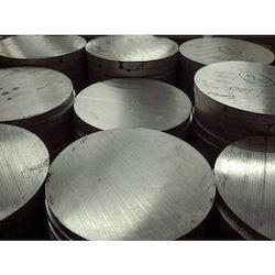 Aluminium Blanks