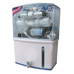 High Quality Domestic RO Water Purifier