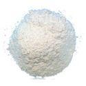 Disodium Octaborate Tetrahydrate
