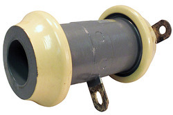 1000pf/10kv or 1200pf/10kv Capacitors