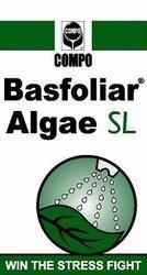 Basfoliar Algae SL