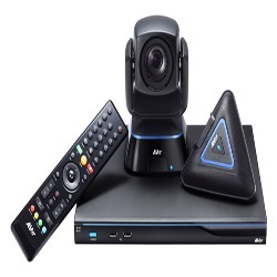 EVC900 Aver Audio Video Conference System