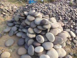 Choco Pebble Stone